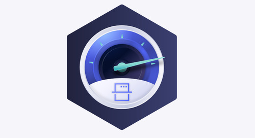 30 days to improve our Crawler performance by 50%