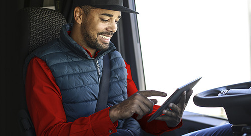 ELDs in Canada: Advantages beyond compliance