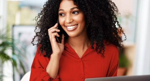 Five ways to make sure customers can reach you by phone
