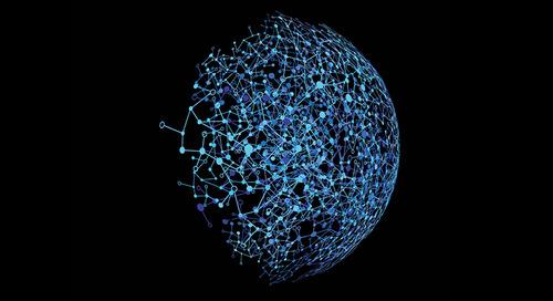 COVID-19 : Les gens, les technologies et la voie vers la résilience organisationnelle