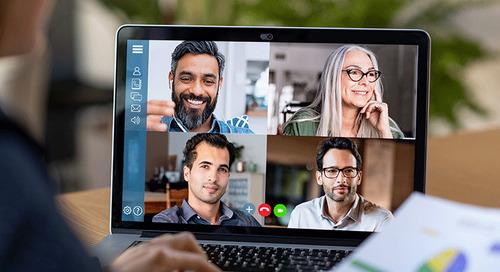 Microsoft 365 Business Voice avec connectivité par technologie SIP offre le meilleur des deux mondes