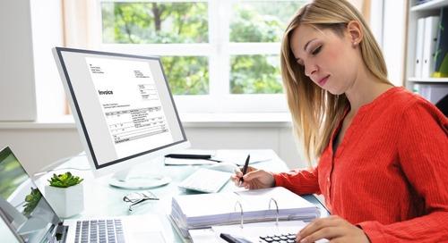 Augmenter la productivité sur tous les plans