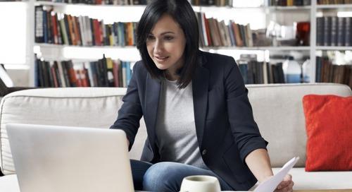 Trois façons dont Internet illimité peut aider votre entreprise à en faire encore plus