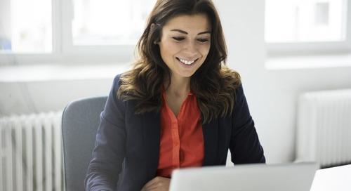 Comment savoir si le service Internet par fibre convient à votre entreprise?