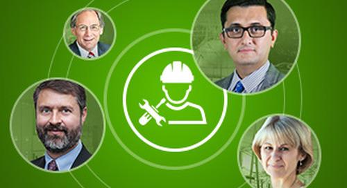 Industry Expert Videos