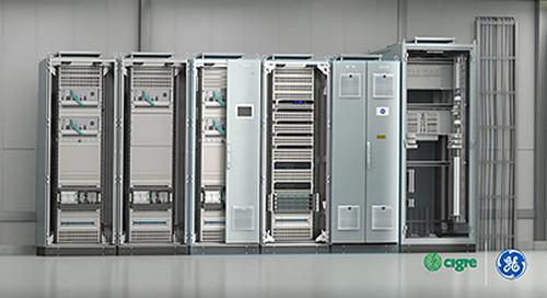 eLumina Platform