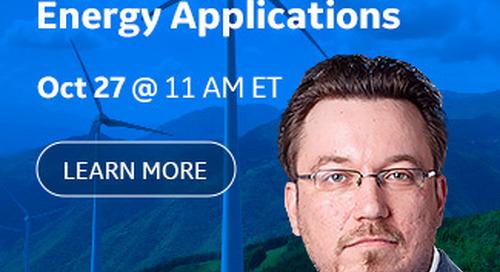 Understanding Harmonic Filters for Renewable Energy Applications
