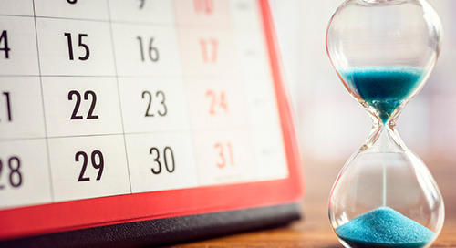 Why is Your Background Check Taking So Long?