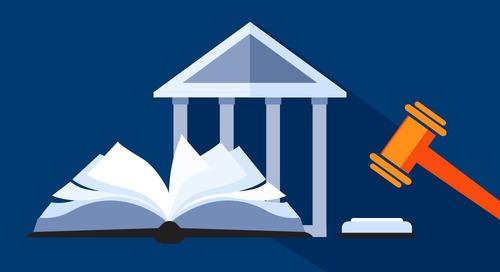 Philadelphia, New York City and Massachusetts Salary History Restrictions