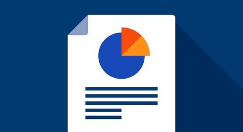 Technology - Background Check API