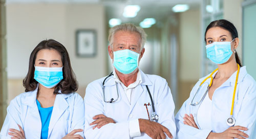 OIG Exclusions Screening: Best Practices for Healthcare