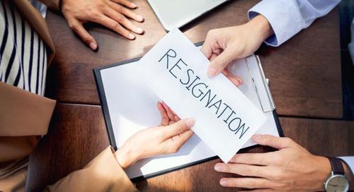 How Employers Should Prepare For A Post-COVID Resignation Boom?