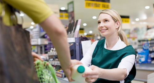 5 Tips to Improve Post-Covid Retail Hiring
