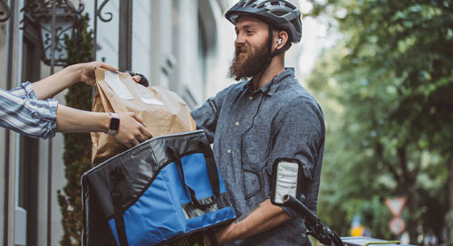 7 Ways the Gig Economy Changed During COVID-19