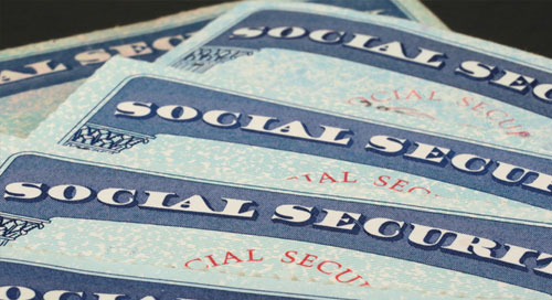 The Social Security Act: Protecting the Welfare of the Retired