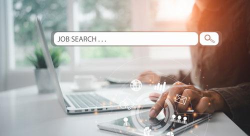 Programmatic Advertising for Job Recruitment
