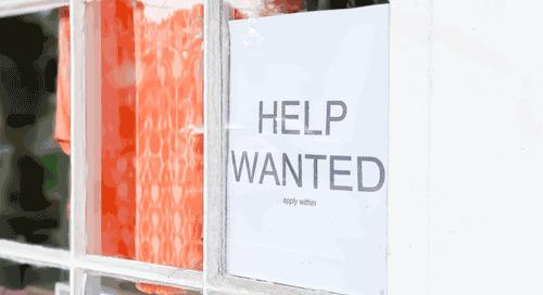 Seasonal Hiring Checklist for Retail Employers