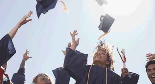 Identifying Diploma Mills