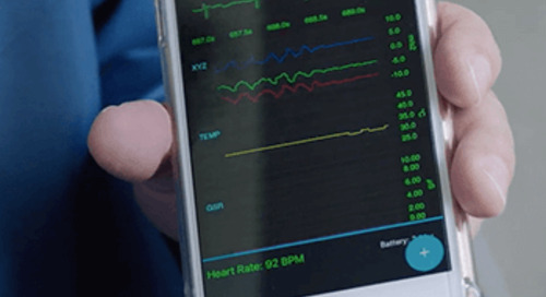How BraveHeart Uses MasterControl's QMS Software for their Medical Devices