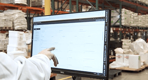 MasterControl Manufacturing Excellence: Top 3 Reasons Why You Need It