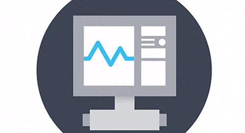 Demo Introduction: MasterControl Registrations