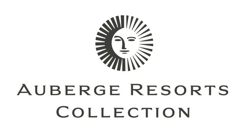 Elite Alliance® Partners with Auberge Resorts to Introduce 'The Auberge Resorts Collection, Powered by Elite Alliance'