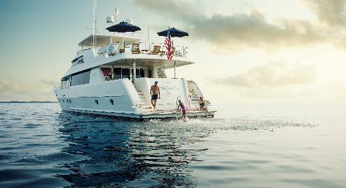 Elite Alliance® Introduces AvYachts!