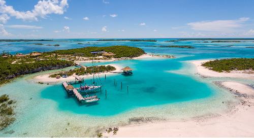 AvYachts: Bahamas Yachting Excursion