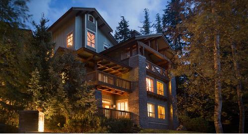 Elite Alliance® Welcomes Horstman House