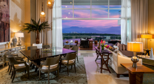 Elite Alliance® Adds Grand Luxxe Residences