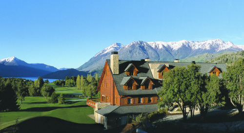 Elite Alliance® Welcomes The Residence Club of Argentina to its International Portfolio