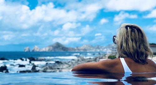 Vista Encantada Spa Resort & Residences Joins Elite Alliance