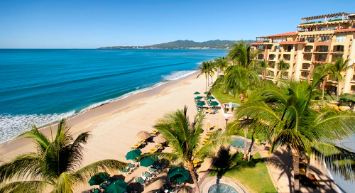 Introducing Two New Properties in Mexico