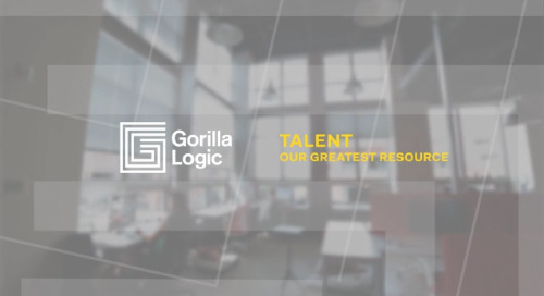 Talent: Our Greatest Resource