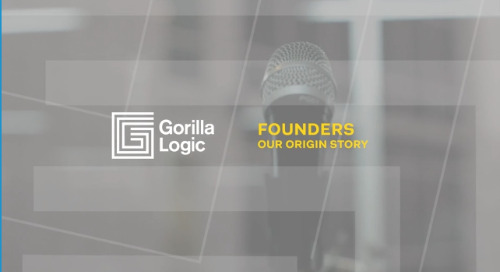 Gorilla Logic Founders