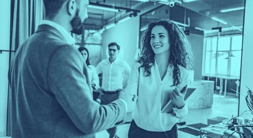 3 strategic considerations when planning multinational payroll