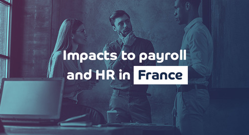 Understanding legislative impacts in France during COVID-19