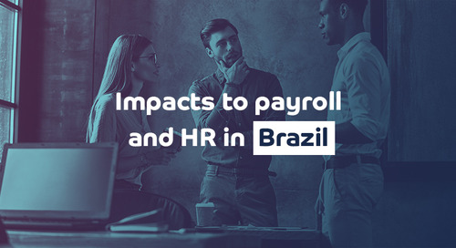 Understanding legislative impacts in Brazil during COVID-19
