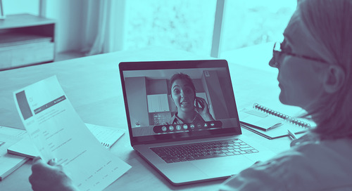 Remote-first: Strategic win or workplace struggle?