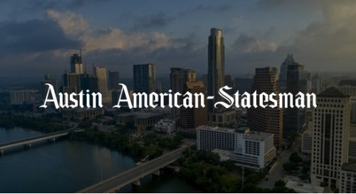 Austin American-Statesman: Safeguard Global acquires WorkFor Group