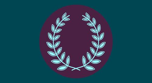 Safeguard Global announces 2021 Pinnacle Award winners