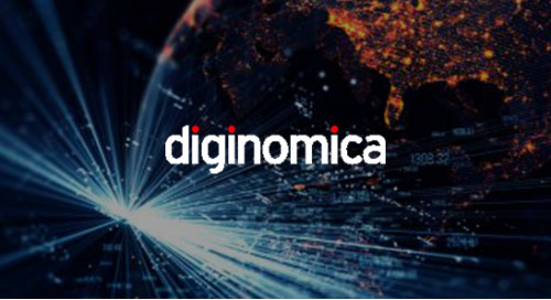 Diginomica: Avoiding post-pandemic growing pains - the Safeguard Global strategy