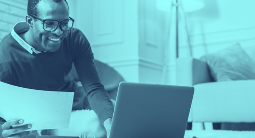 3 challenges of remote work compliance for global companies