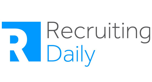 Recruiting Daily: Redesign workforce strategies by being globally fluent