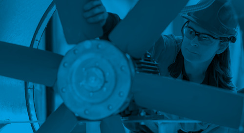 The HVAC Manufacturer's Guide to Customer Experience