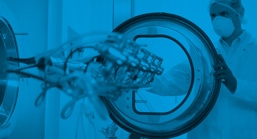 The Medical Device Manufacturer's Guide to Customer Experience