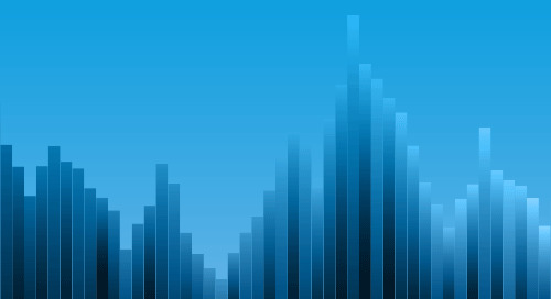 Improving Sales Performance with Cincom CPQ