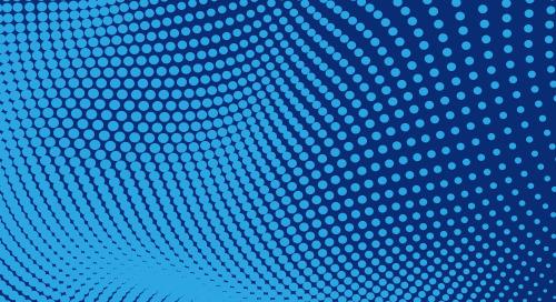 Digital Transformation Success: Align Roles and Processes