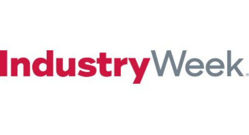 Industry Week: How Can Mixed Reality Fit Into Production?