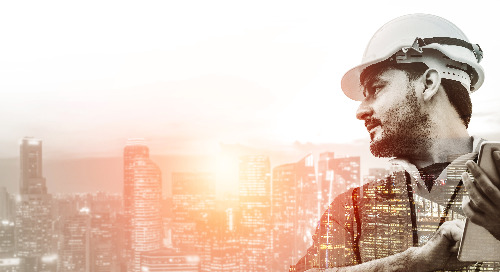 Can Construction Technology Really Change Your Business for the Better?